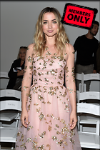 Celebrity Photo: Ana De Armas 2815x4230   2.1 mb Viewed 1 time @BestEyeCandy.com Added 30 days ago