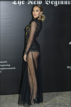 Celebrity Photo: Arielle Kebbel 3572x5358   1.2 mb Viewed 80 times @BestEyeCandy.com Added 82 days ago
