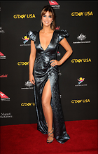 Celebrity Photo: Delta Goodrem 1200x1881   361 kb Viewed 70 times @BestEyeCandy.com Added 48 days ago