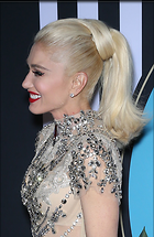 Celebrity Photo: Gwen Stefani 1200x1846   300 kb Viewed 17 times @BestEyeCandy.com Added 14 days ago