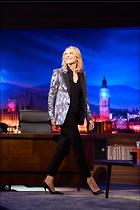 Celebrity Photo: Cate Blanchett 2000x3000   1,117 kb Viewed 35 times @BestEyeCandy.com Added 54 days ago