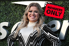 Celebrity Photo: Kelly Clarkson 3600x2400   2.3 mb Viewed 0 times @BestEyeCandy.com Added 177 days ago