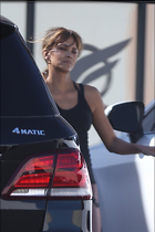 Celebrity Photo: Halle Berry 1200x1801   133 kb Viewed 20 times @BestEyeCandy.com Added 39 days ago