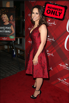 Celebrity Photo: Lacey Chabert 2412x3600   2.8 mb Viewed 2 times @BestEyeCandy.com Added 92 days ago