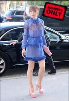 Celebrity Photo: Milla Jovovich 2898x4204   1.5 mb Viewed 2 times @BestEyeCandy.com Added 4 days ago