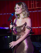 Celebrity Photo: Kimberley Walsh 1600x2090   534 kb Viewed 62 times @BestEyeCandy.com Added 218 days ago