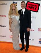 Celebrity Photo: Paris Hilton 3456x4416   2.4 mb Viewed 1 time @BestEyeCandy.com Added 38 hours ago