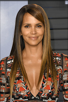 Celebrity Photo: Halle Berry 1200x1799   332 kb Viewed 149 times @BestEyeCandy.com Added 14 days ago