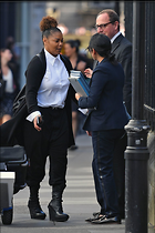 Celebrity Photo: Janet Jackson 1200x1800   225 kb Viewed 55 times @BestEyeCandy.com Added 95 days ago