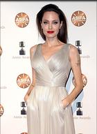 Celebrity Photo: Angelina Jolie 1200x1647   200 kb Viewed 62 times @BestEyeCandy.com Added 41 days ago