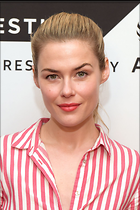 Celebrity Photo: Rachael Taylor 1200x1803   224 kb Viewed 9 times @BestEyeCandy.com Added 23 days ago