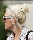 Celebrity Photo: Gwen Stefani 1200x1418   135 kb Viewed 42 times @BestEyeCandy.com Added 73 days ago