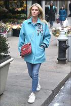 Celebrity Photo: Nicky Hilton 2333x3500   667 kb Viewed 2 times @BestEyeCandy.com Added 21 days ago