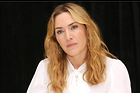 Celebrity Photo: Kate Winslet 3830x2554   488 kb Viewed 18 times @BestEyeCandy.com Added 15 days ago