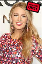 Celebrity Photo: Blake Lively 2827x4242   1.4 mb Viewed 1 time @BestEyeCandy.com Added 10 days ago