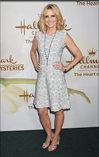 Celebrity Photo: Courtney Thorne Smith 2666x4200   1.1 mb Viewed 77 times @BestEyeCandy.com Added 52 days ago