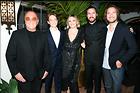 Celebrity Photo: Kate Hudson 3991x2661   1,106 kb Viewed 11 times @BestEyeCandy.com Added 22 days ago