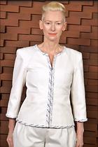 Celebrity Photo: Tilda Swinton 1200x1800   171 kb Viewed 64 times @BestEyeCandy.com Added 471 days ago