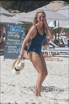 Celebrity Photo: Naomi Watts 1000x1499   167 kb Viewed 22 times @BestEyeCandy.com Added 15 days ago