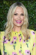 Celebrity Photo: Molly Sims 1200x1800   307 kb Viewed 83 times @BestEyeCandy.com Added 162 days ago