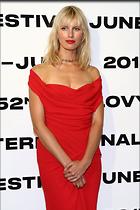 Celebrity Photo: Karolina Kurkova 1685x2528   619 kb Viewed 32 times @BestEyeCandy.com Added 67 days ago