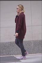 Celebrity Photo: Scarlett Johansson 1200x1793   221 kb Viewed 17 times @BestEyeCandy.com Added 19 days ago