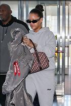 Celebrity Photo: Rihanna 1200x1800   261 kb Viewed 12 times @BestEyeCandy.com Added 17 days ago