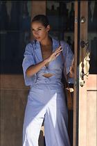 Celebrity Photo: Leona Lewis 1200x1800   282 kb Viewed 20 times @BestEyeCandy.com Added 69 days ago