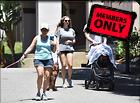 Celebrity Photo: Amanda Seyfried 4126x3044   2.2 mb Viewed 1 time @BestEyeCandy.com Added 11 days ago