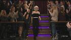 Celebrity Photo: Gillian Anderson 1920x1080   264 kb Viewed 56 times @BestEyeCandy.com Added 103 days ago