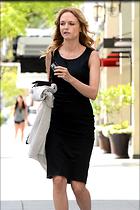Celebrity Photo: Heather Graham 1200x1800   207 kb Viewed 59 times @BestEyeCandy.com Added 44 days ago