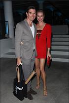 Celebrity Photo: Rebecca Romijn 1200x1800   262 kb Viewed 19 times @BestEyeCandy.com Added 58 days ago