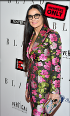 Celebrity Photo: Demi Moore 2276x3758   3.9 mb Viewed 0 times @BestEyeCandy.com Added 330 days ago