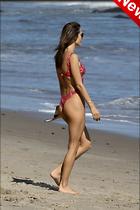 Celebrity Photo: Alessandra Ambrosio 1280x1920   243 kb Viewed 4 times @BestEyeCandy.com Added 11 hours ago