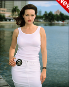 Celebrity Photo: Carla Gugino 1280x1600   192 kb Viewed 8 times @BestEyeCandy.com Added 2 days ago