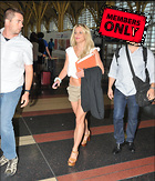 Celebrity Photo: Britney Spears 2848x3317   2.2 mb Viewed 2 times @BestEyeCandy.com Added 63 days ago