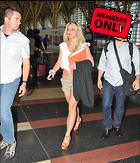 Celebrity Photo: Britney Spears 2848x3317   2.2 mb Viewed 2 times @BestEyeCandy.com Added 149 days ago