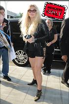 Celebrity Photo: Kesha Sebert 2333x3500   2.5 mb Viewed 0 times @BestEyeCandy.com Added 8 days ago