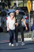 Celebrity Photo: Britney Spears 1200x1800   221 kb Viewed 68 times @BestEyeCandy.com Added 134 days ago