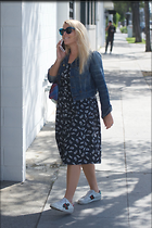 Celebrity Photo: Busy Philipps 1200x1804   236 kb Viewed 2 times @BestEyeCandy.com Added 14 days ago