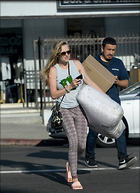 Celebrity Photo: Amanda Seyfried 800x1103   109 kb Viewed 27 times @BestEyeCandy.com Added 74 days ago