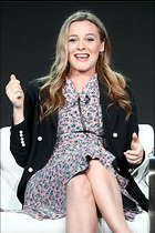 Celebrity Photo: Alicia Silverstone 800x1199   144 kb Viewed 75 times @BestEyeCandy.com Added 94 days ago