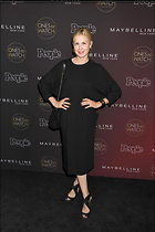 Celebrity Photo: Kelly Rutherford 1280x1920   235 kb Viewed 37 times @BestEyeCandy.com Added 214 days ago