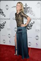 Celebrity Photo: AnnaLynne McCord 1099x1600   298 kb Viewed 4 times @BestEyeCandy.com Added 57 days ago