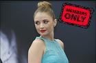 Celebrity Photo: Elisabeth Harnois 5184x3456   3.7 mb Viewed 2 times @BestEyeCandy.com Added 789 days ago