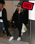 Celebrity Photo: Margot Robbie 2075x2646   1.6 mb Viewed 1 time @BestEyeCandy.com Added 26 days ago