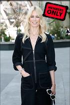 Celebrity Photo: Claudia Schiffer 2544x3816   1.6 mb Viewed 0 times @BestEyeCandy.com Added 69 days ago