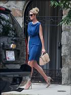 Celebrity Photo: Ivanka Trump 1993x2657   632 kb Viewed 29 times @BestEyeCandy.com Added 23 days ago