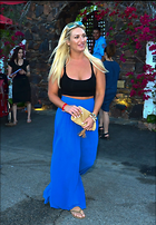 Celebrity Photo: Brooke Hogan 1200x1729   271 kb Viewed 12 times @BestEyeCandy.com Added 33 days ago