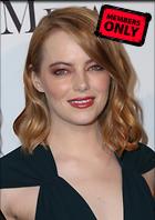 Celebrity Photo: Emma Stone 2105x2982   1.9 mb Viewed 0 times @BestEyeCandy.com Added 160 days ago